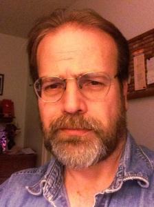 Steve Patterson 2013 rev