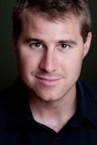 Luke Murphy