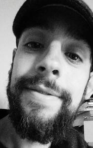Andrew Wardenaar: Playwright